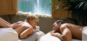 Couples-Massage-300×141