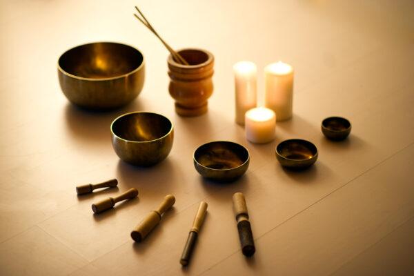 campane-tibetane
